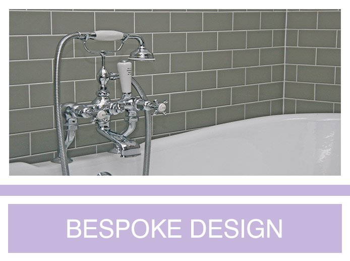 Bespoke Design and Building Contractors
