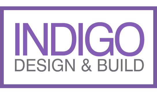 Indigo Design & Build Ltd
